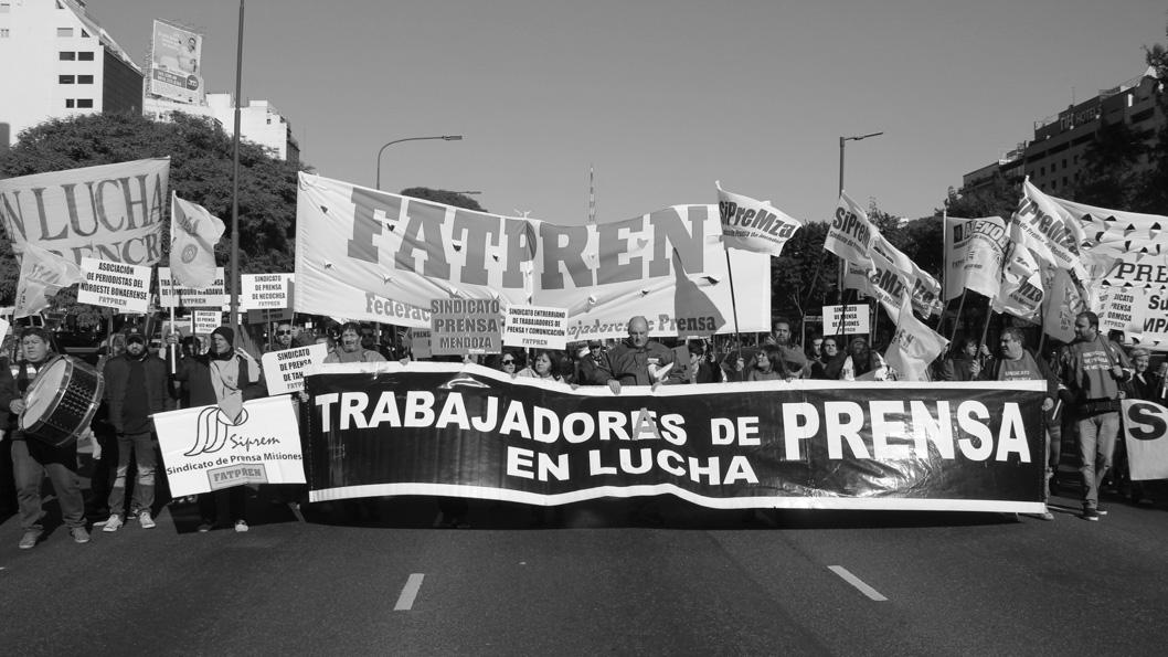 FATPREN-prensa-medios-periodistas-01