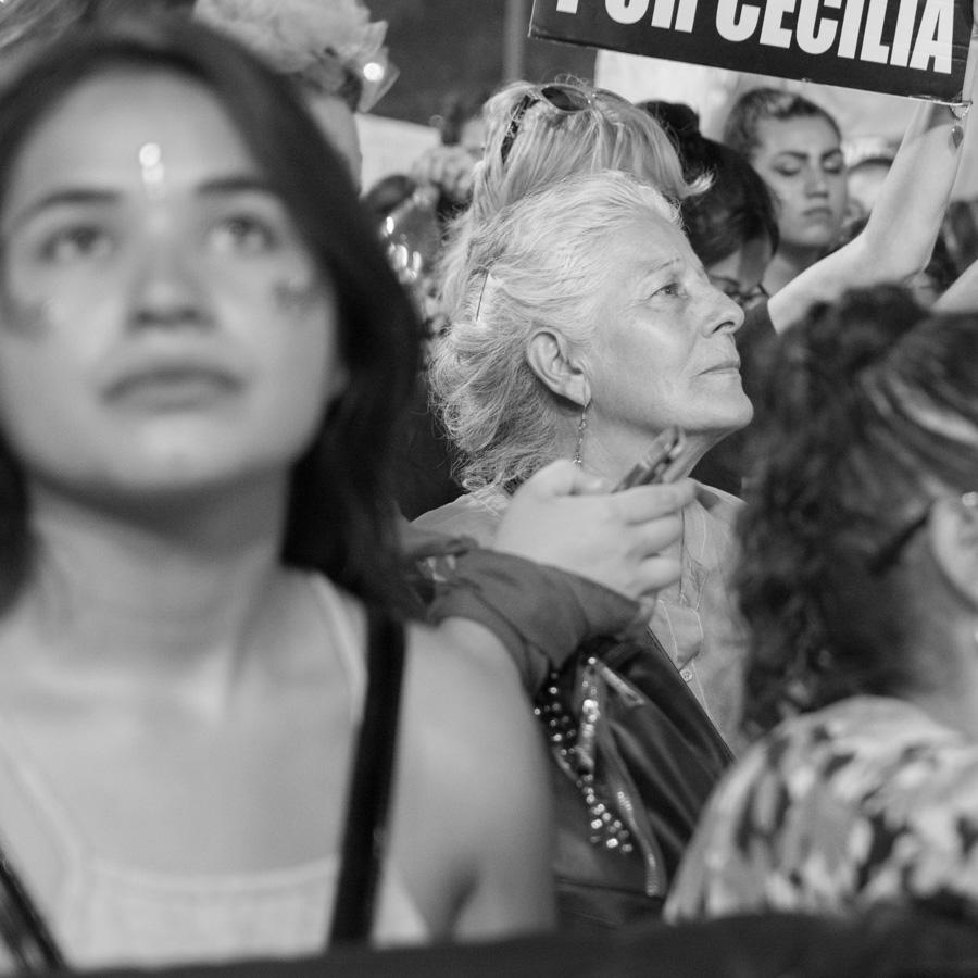 Feminismo-mujer-vieja-señora-abuela-paro-8m