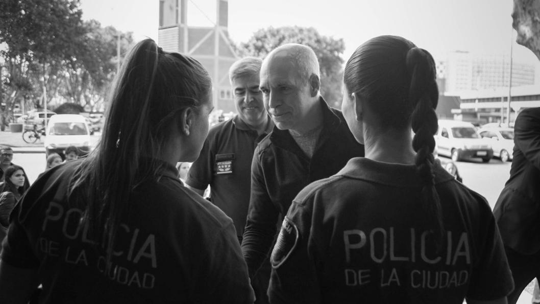 Horacio-Larreta-Policia-comisaria-CABA-02