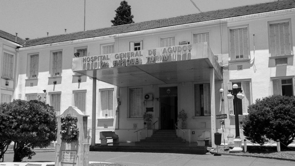 Hospital-tornu-salud-buenos-aires-tuberculosis-01