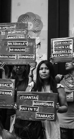 Identidad-marrona.mujer-8M-paro-feminismo-racismo-milo-diaz-02