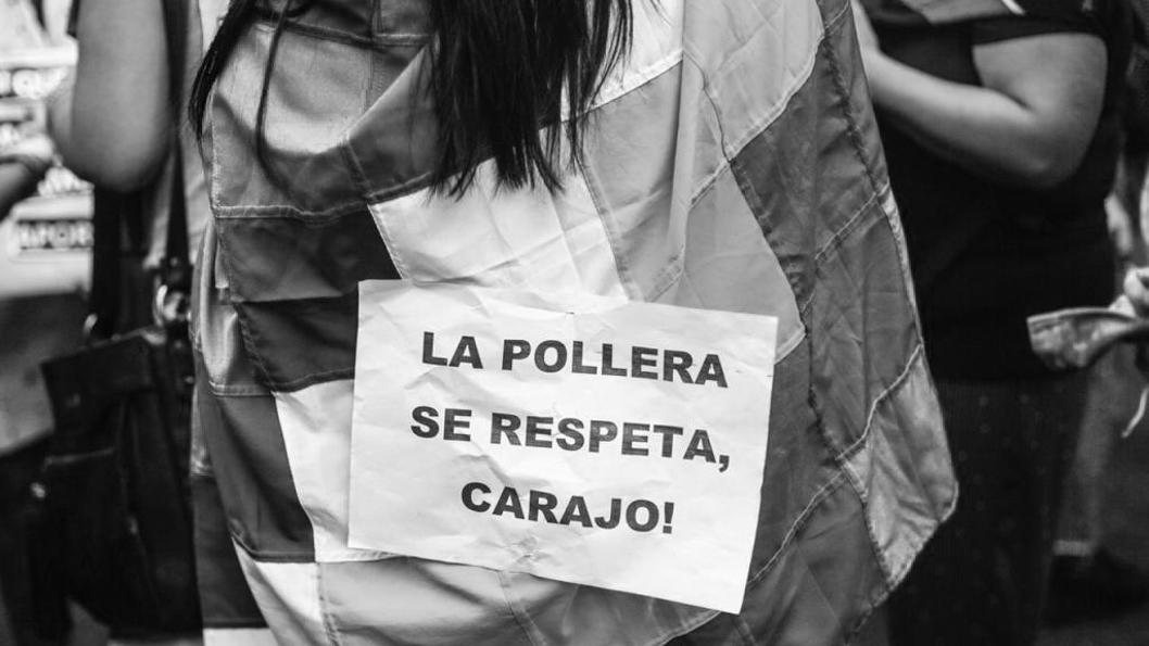 Identidad-marrona.mujer-8M-paro-feminismo-racismo-milo-diaz-03