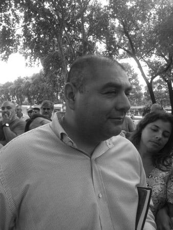 Inti-asamblea-espionaje-policia-federal-Buenos-Aires-02