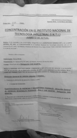 Inti-asamblea-espionaje-policia-federal-Buenos-Aires-03