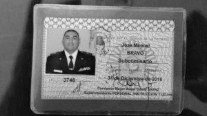 Espionaje ilegal: policía infiltrado en una asamblea de trabajadorxs del INTI