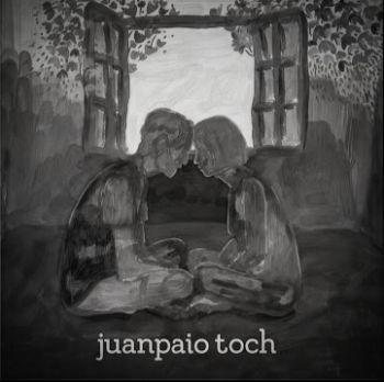 Juanpaio-disco-toch