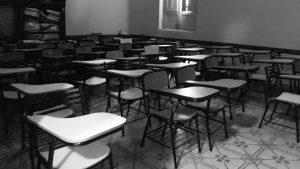 Más allá de la educación virtual: reflexiones para batallar el presente (y lo que viene)