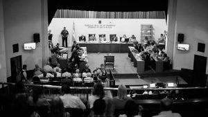 Memoria y justicia: las claves del 2020