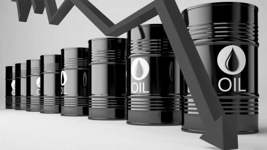 OPEP barriles de petroleo la-tinta