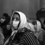 Palestina enseña vida: mensajes desde Belén en cuarentena