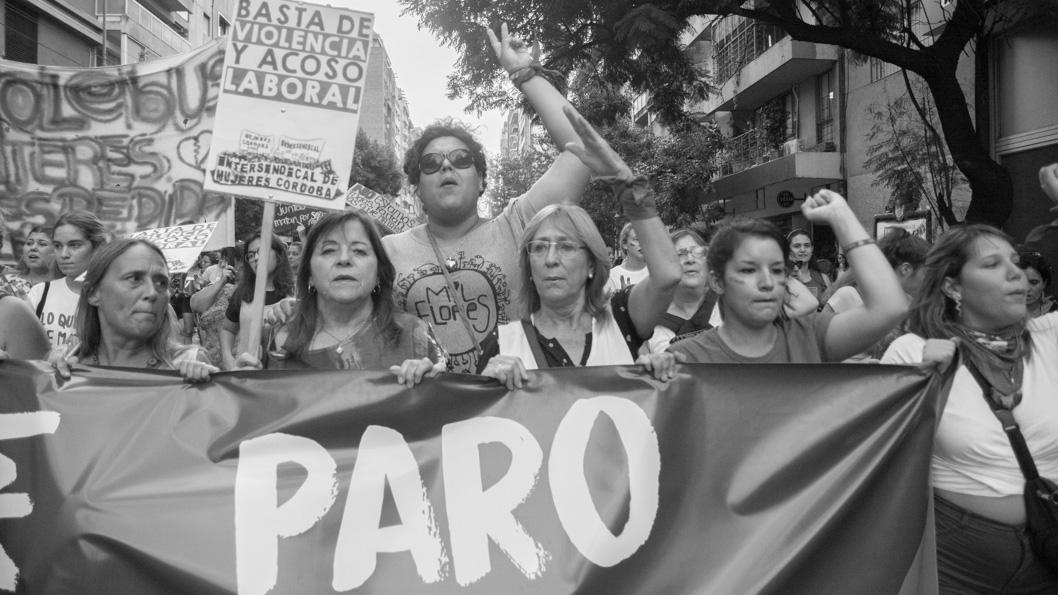 Paro-8M-feminismo-mujeres-trans-travesti-01