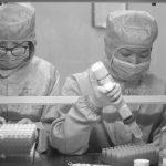 Vida humana vs. monopolios farmacéuticos