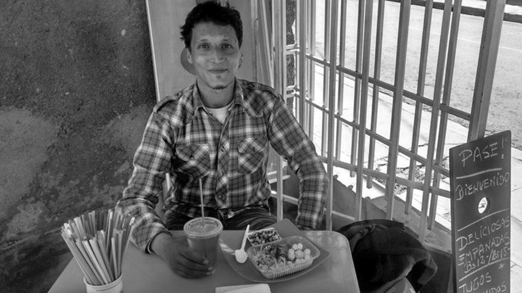 Sebastian-Moro-periodista-asesinado-Bolivia