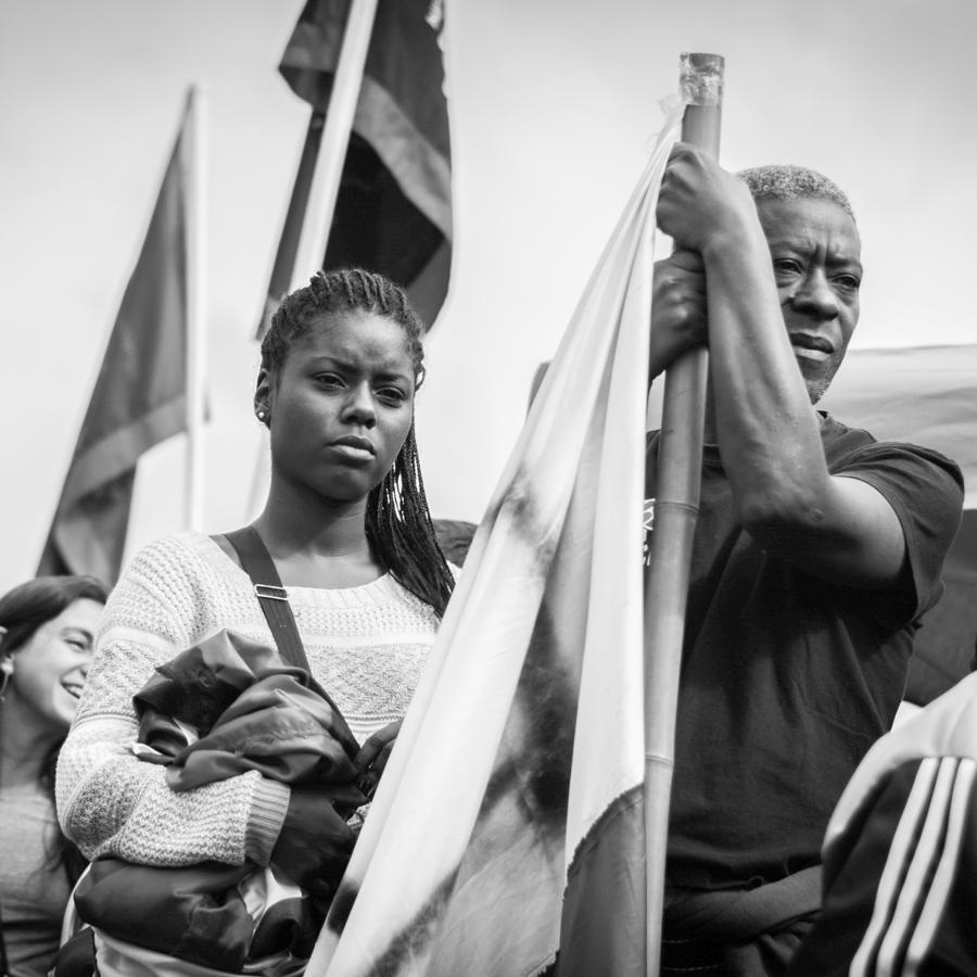 Uruguay-afro-mujer-negra