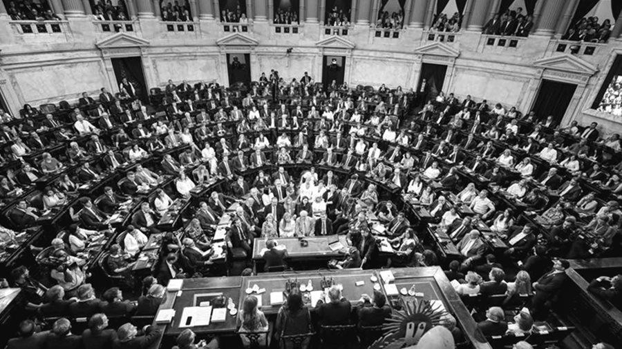 alberto-fernandez-discurso-congreso