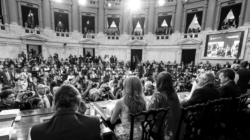 alberto-fernandez-discurso-congreso3
