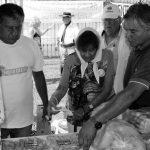 El Ministerio de Desarrollo Social presenta el programa Almacenes Populares