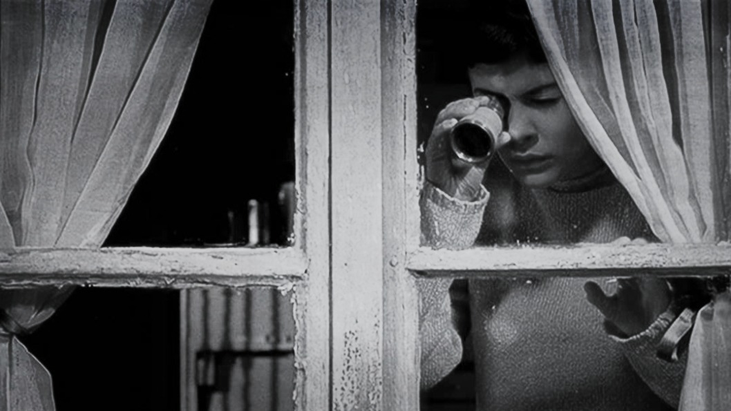 cine-series-cuarentena