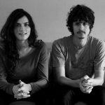 Cuchá: Clara Presta y Federico Seimandi