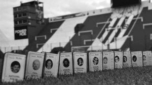 De la dictadura a la pandemia, el rol social de los clubes