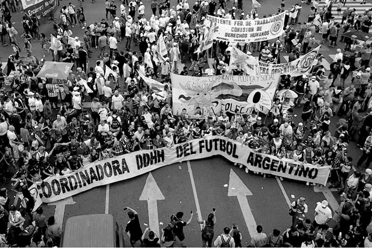 dictadura-clubes-memoria