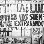 Piden un nuevo juicio por el femicidio de Lucía Pérez