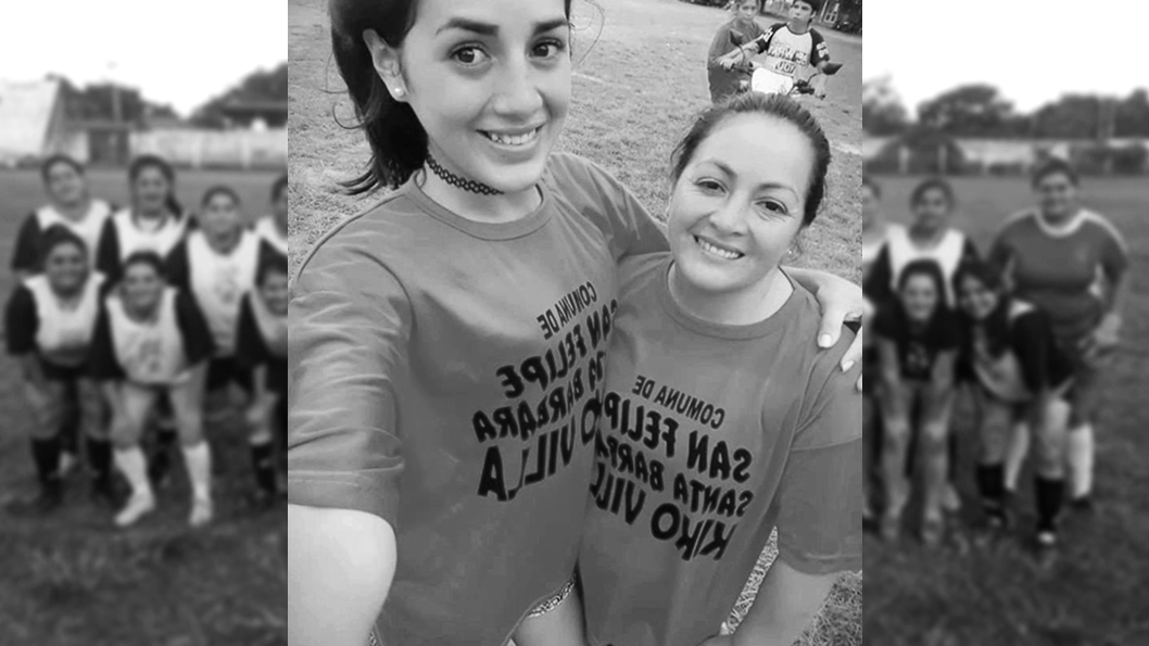 futbol-femenino-madre-hija-tucuman