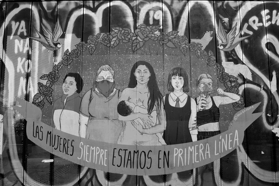 chile-fuera-pinera-plaza-dignidad