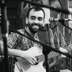 Cuchá: Juanpaio Toch