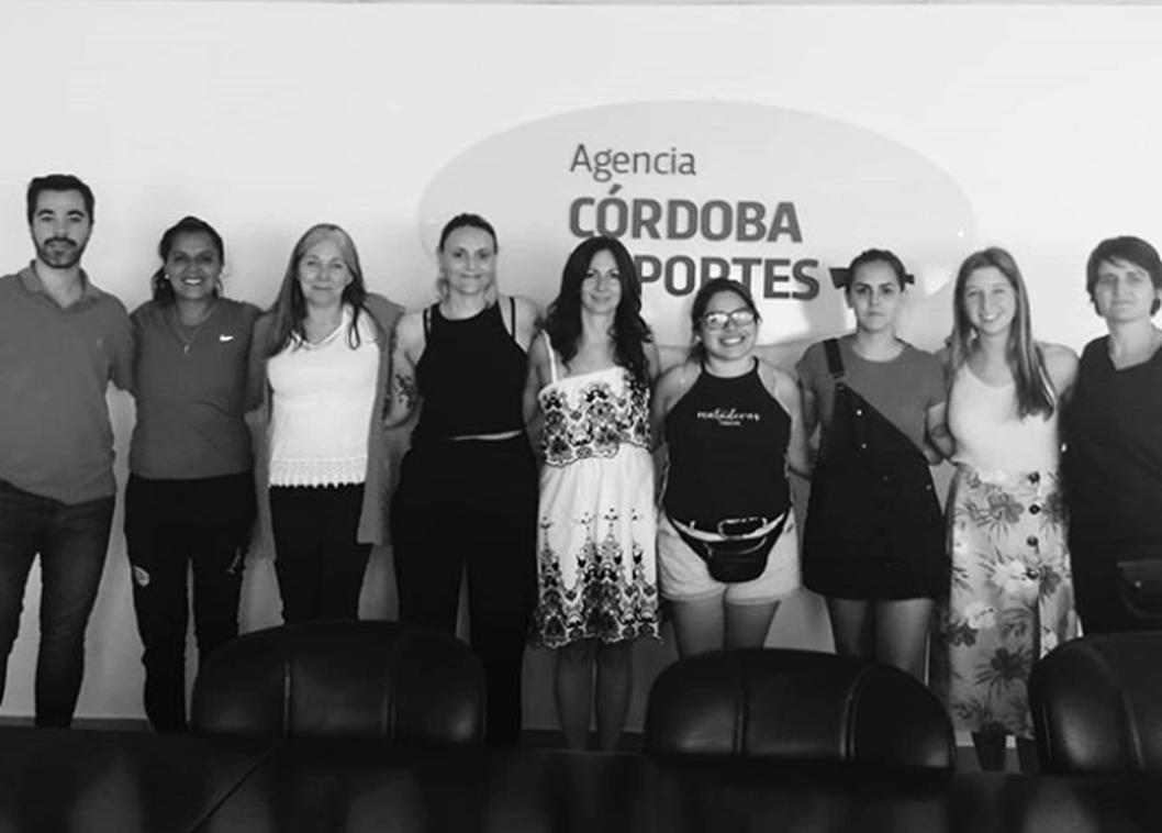 liga-cordobesa-futbol-femenino