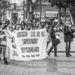 Juicio a las fumigaciones en Ituzaingó: la Justicia demora, la vida no espera