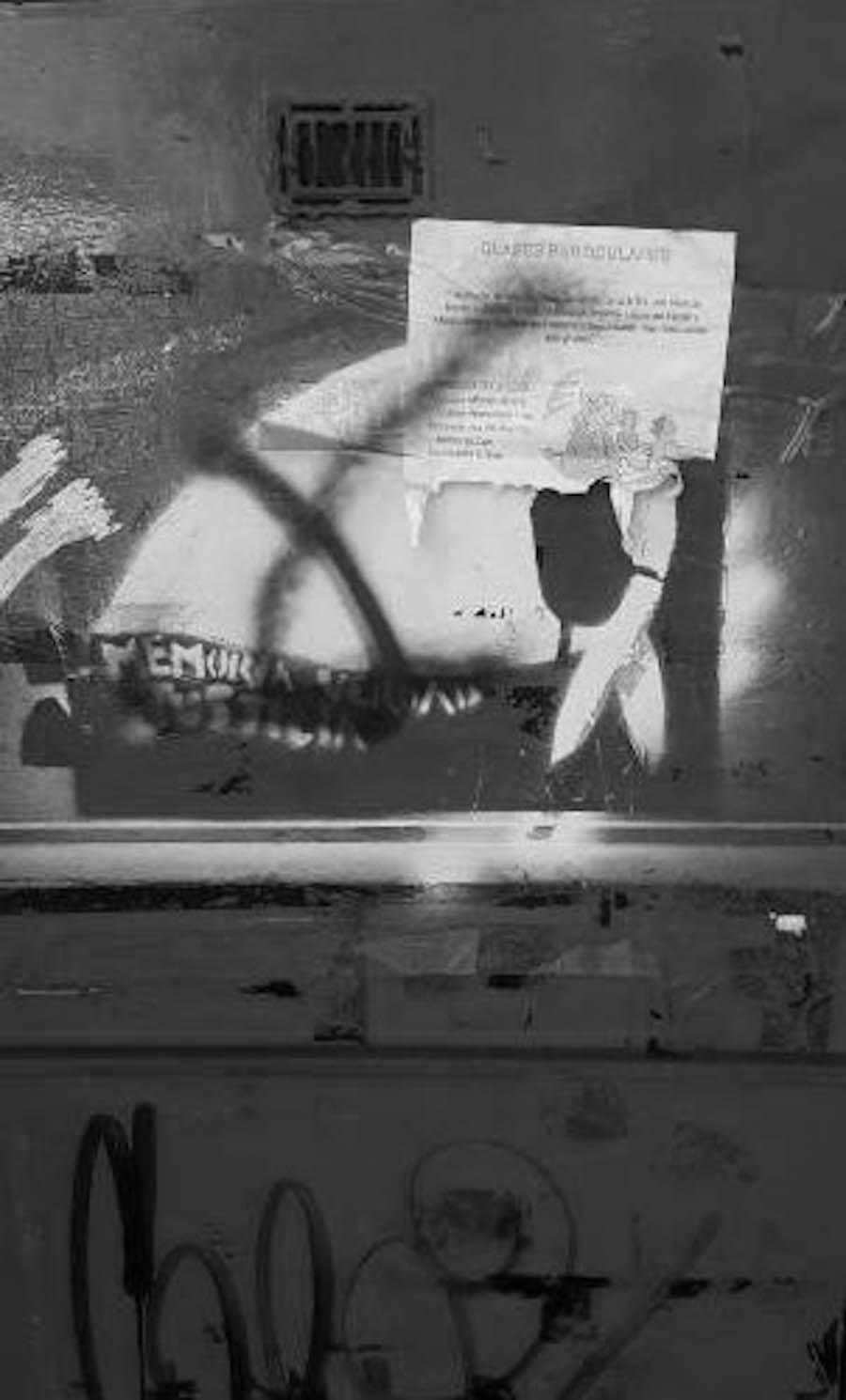 mural-madres-plaza-mayo-vandalismo-2