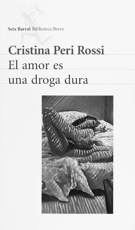 peri-rossi-literatura-2