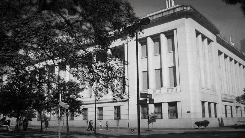 poder-judicial-tucuman
