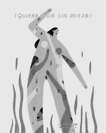 poster-8m-abya-yala-feminismo-mujeres-ilustracion-desdemona1