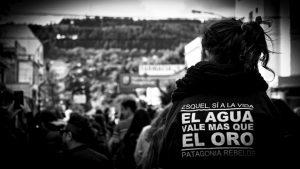 Declaración de la Unión de Asambleas Patagónicas