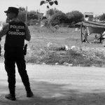 Toma de tierras en Villa María: citan a declarar a 11 vecinas imputadas por usurpación
