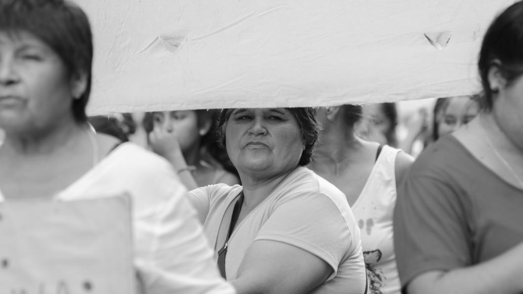 8M-feminismo-mujeres-barrio-senora