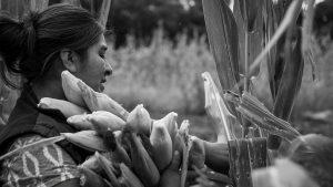 Columna de géneros en #DesdeLaGente:Día Internacional de las Mujeres Rurales