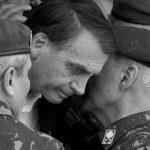 Militares y crisis política en Brasil