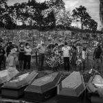 Brasil: una crisis sanitaria que se podría haber evitado