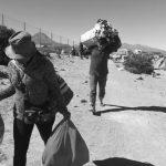 Crisis humanitaria y política en Bolivia en medio de la pandemia