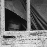 Informe sobre la cuarentena en los barrios populares: segunda parte