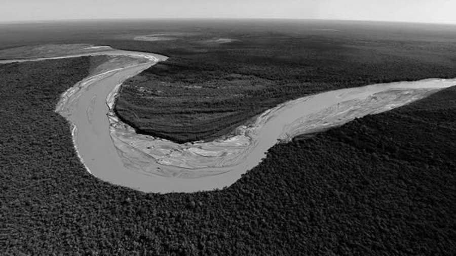 Desmonte-Gran-Chaco