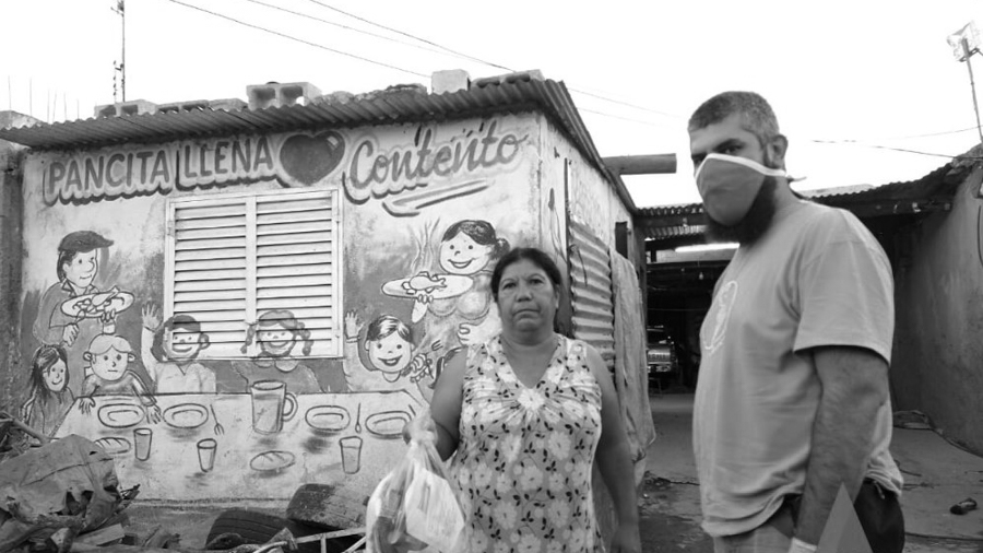 EO-coronavirus-barrio