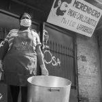 """Desconcierto y convicciones: ideas en cuarentena para afrontar a nuestro """"Cisne Negro"""""""