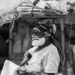 Haití: en el precipicio entre el coronavirus y el gobierno impuesto por Estados Unidos
