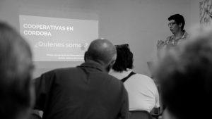 Las cooperativas en el ojo de la pandemia: alianza estratégica e integración social como salida