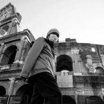 El virus que torció la historia de Italia