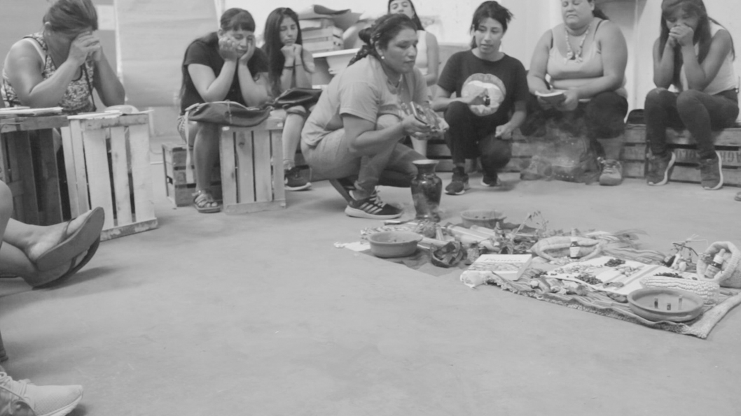 Julieta-Arevalo-UTT-tierra-agroecologia-02